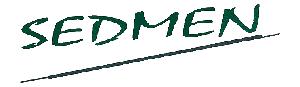 Sedmen Logo